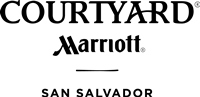 HOTEL COURYARD BY MARRIOTT SAN SALVADOR