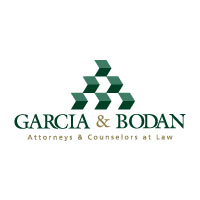 Garcia & Bodan