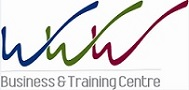 WWW Business & Training Centre
