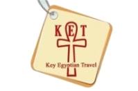 KET Travel - 137 x 110