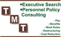 TMT Inc. - 121 x 200