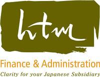 HTM Corporation - 153 x 200