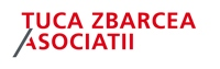 Tuca Zbarcea si Asociatii - 49 x 200