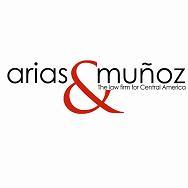 arias1 - 188 x 188