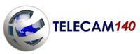 telecam1 - 78 x 200