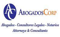 AbogadosCorp1 - 122 x 198