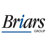 Welcome to The Briars Goup Limited - 200 x 200