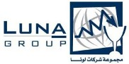 Luna Group - 90 x 176