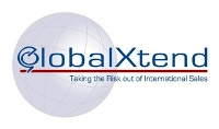 GlobalXtend - 118 x 200