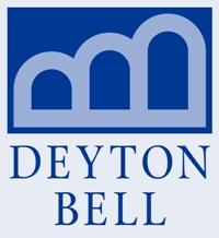 Deyton Bell - 218 x 200