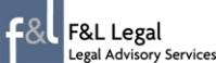 F&L Legal Advisory Services - 58 x 199