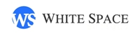White Space - 51 x 200