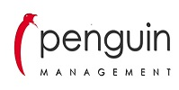 penguinmanagement - 79 x 200
