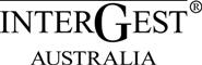 InterGest Australia - 60 x 185