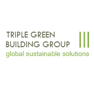 Triple Green Building Group