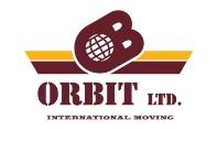 Orbit Ltd. photo