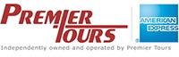 Premier Tours Ltd.