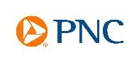 PNC Logo - 88 x 196