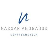 Logo of Bufete Nassar - 150 x 200