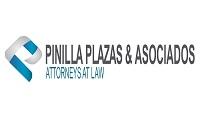PINILLA PLAZAS & ASOCIADOS SAS