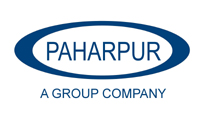 Logo of Paharpur Business Center