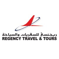 Regency Travel Qatar