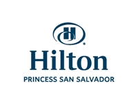 hiltonprincess - 126 x 193