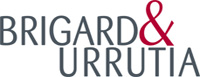 Brigard & Urrutia Abogados