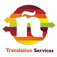Ñ Translation Services