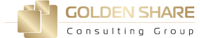 Golden Share _ logo