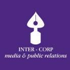 Intercorp Logo New