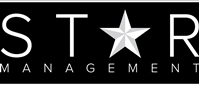 Star Management Services Ltd. - 109 x 200
