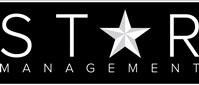 Star Management Services Ltd. - 109 x 200