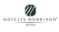 Morrison Hotels