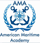 The American Maritime Academy