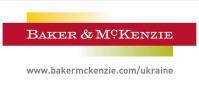 Baker & McKenzie_Logo