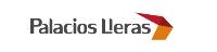 Estudios Palacios Lleras S.A.S.