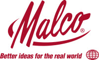 Malco Products Company Logo