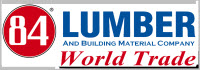 84 Lumber Corporate Logo