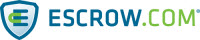 Escrow.com - Secure International Payment Service Logo