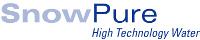 Snowpure Logo