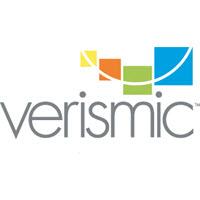 Verismic Company Logo