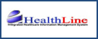 e*Heathline Company Logo