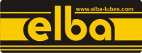 Elba Lubrication Inc Logo