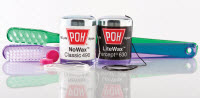 POH Brand Toothbrushes