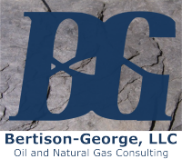 Bertison-George, LLC Logo