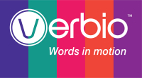 Verbio Logo