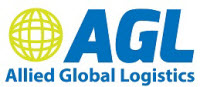 Allied Global Logistics Logo