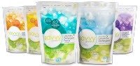 Image of Savvy Green Laundry, Washing and Dishwashing Deterg