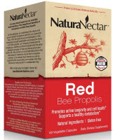 Asia MedPartners - Brazilian Red Propolis